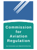 Member of the Commission for Aviation Regulation
